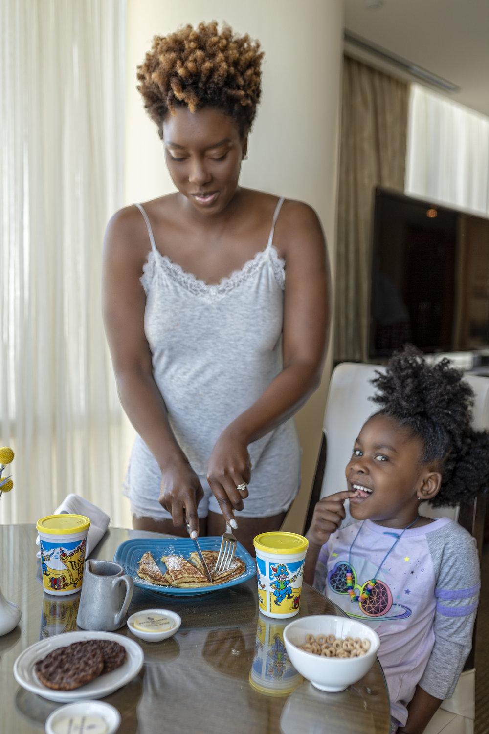 Four-Seasons-Baltimore-Family-Staycation-breakfast.jpg