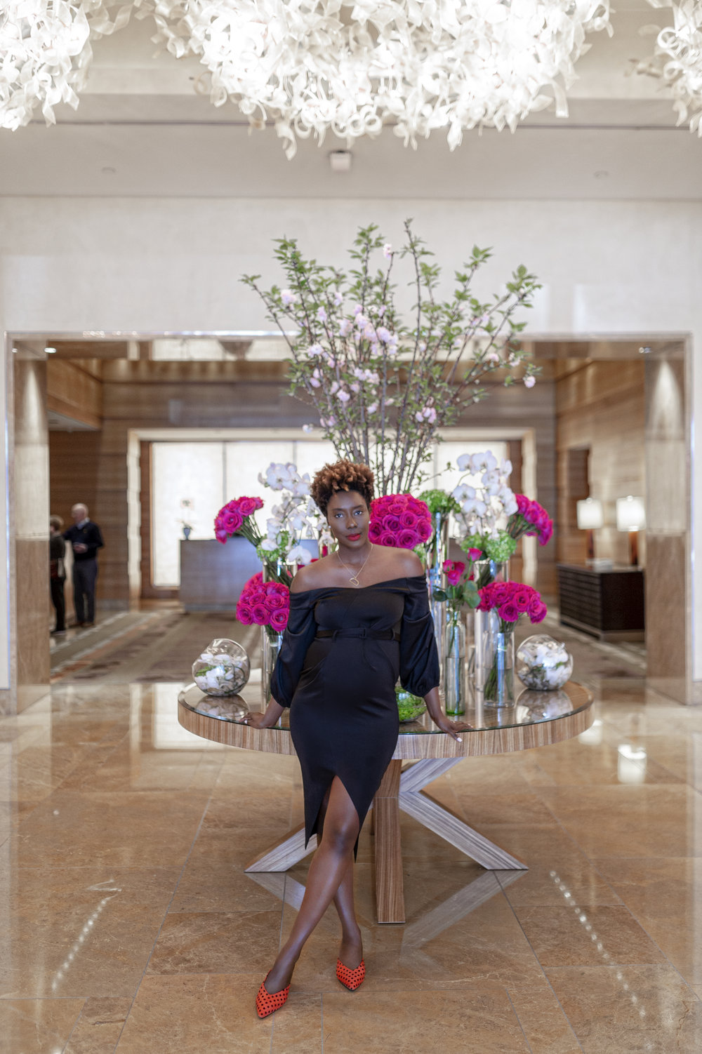 Dayna-bolden-baltimore-four-seasons-lobby.jpg