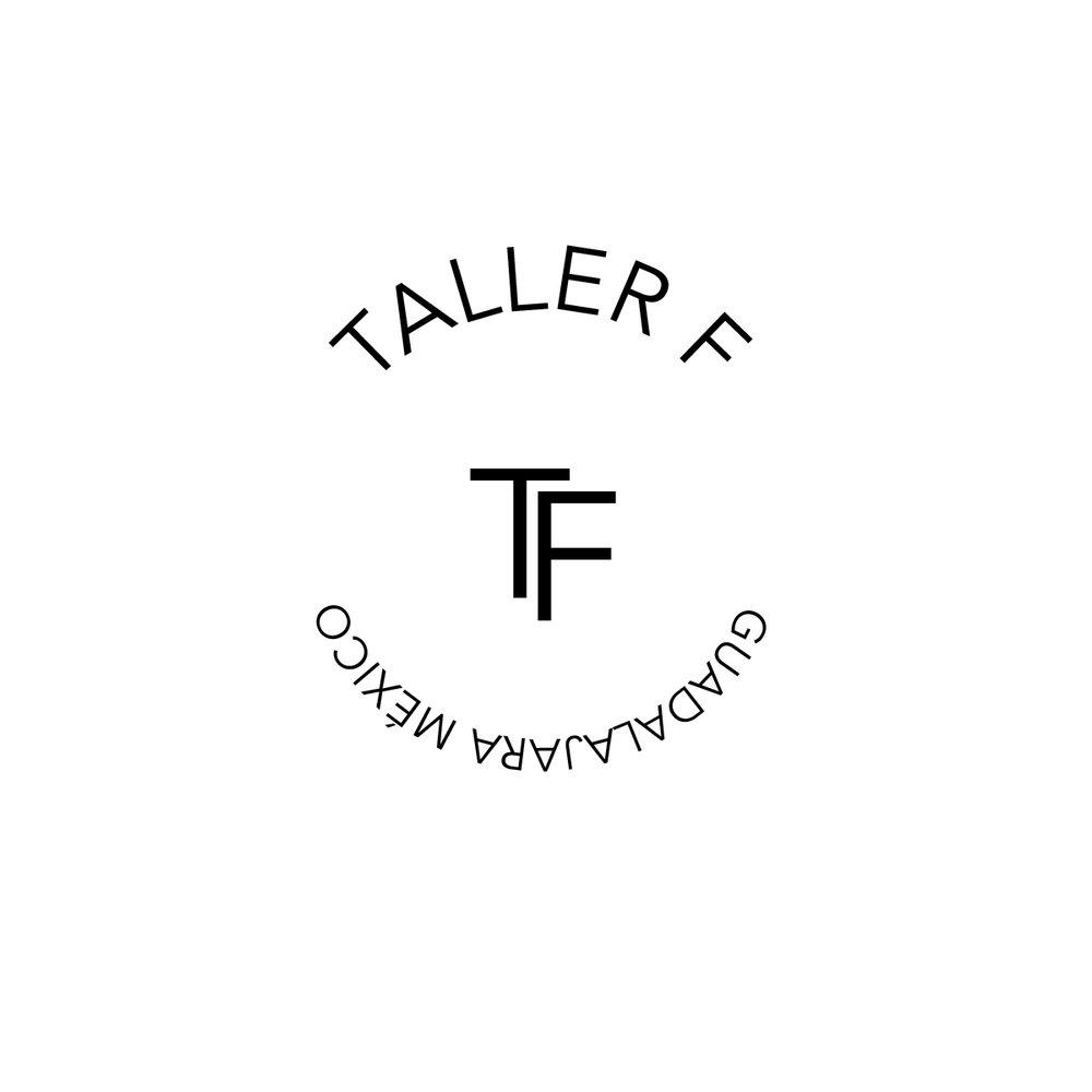 Sello Taller F.jpg
