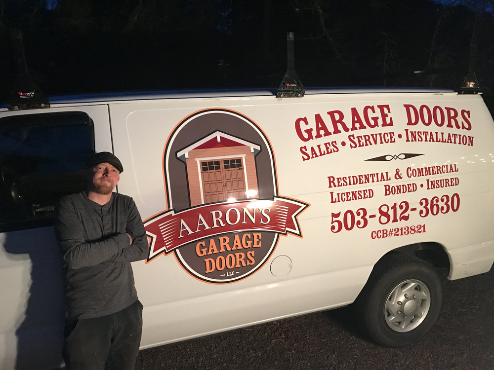 antonio carriage s for house of aarons garage doors new on in sale aaron image san overlay door
