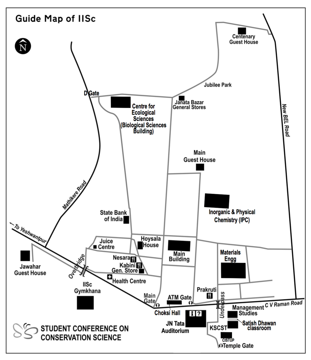 IISc_map_for_SCCS_2014.png