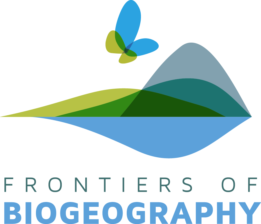 Frontiers_vert_rgb.png