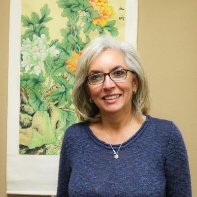 Office Manager/Billing Management  Sylvia Davis – since 1998