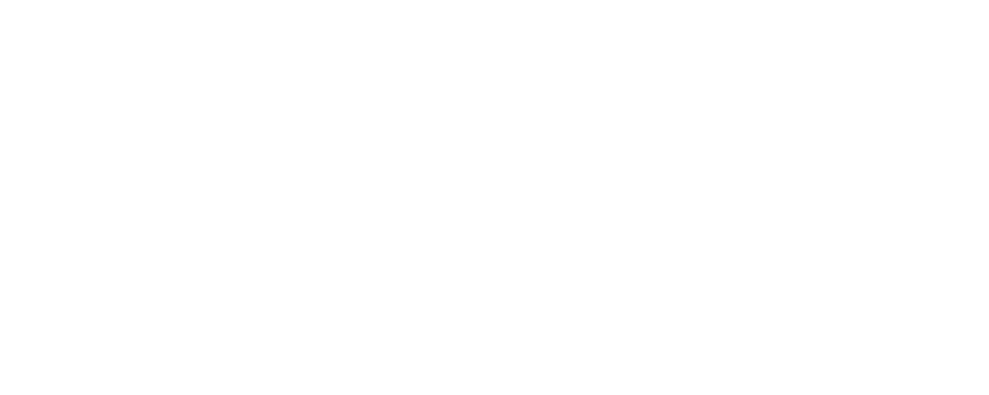 Alcorns Organic Hair Spa