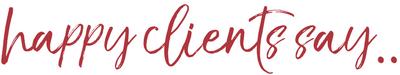 Client Testimonials (3).png