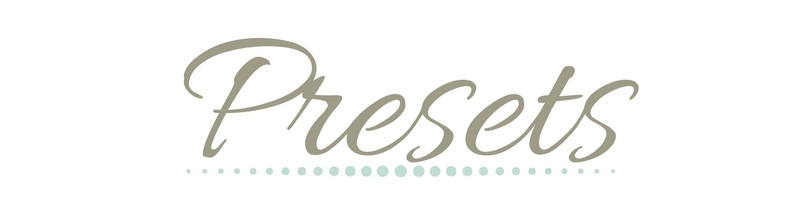 Presets-3.jpg