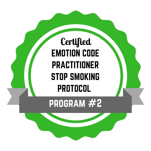 emotion code protocol program 2.jpg