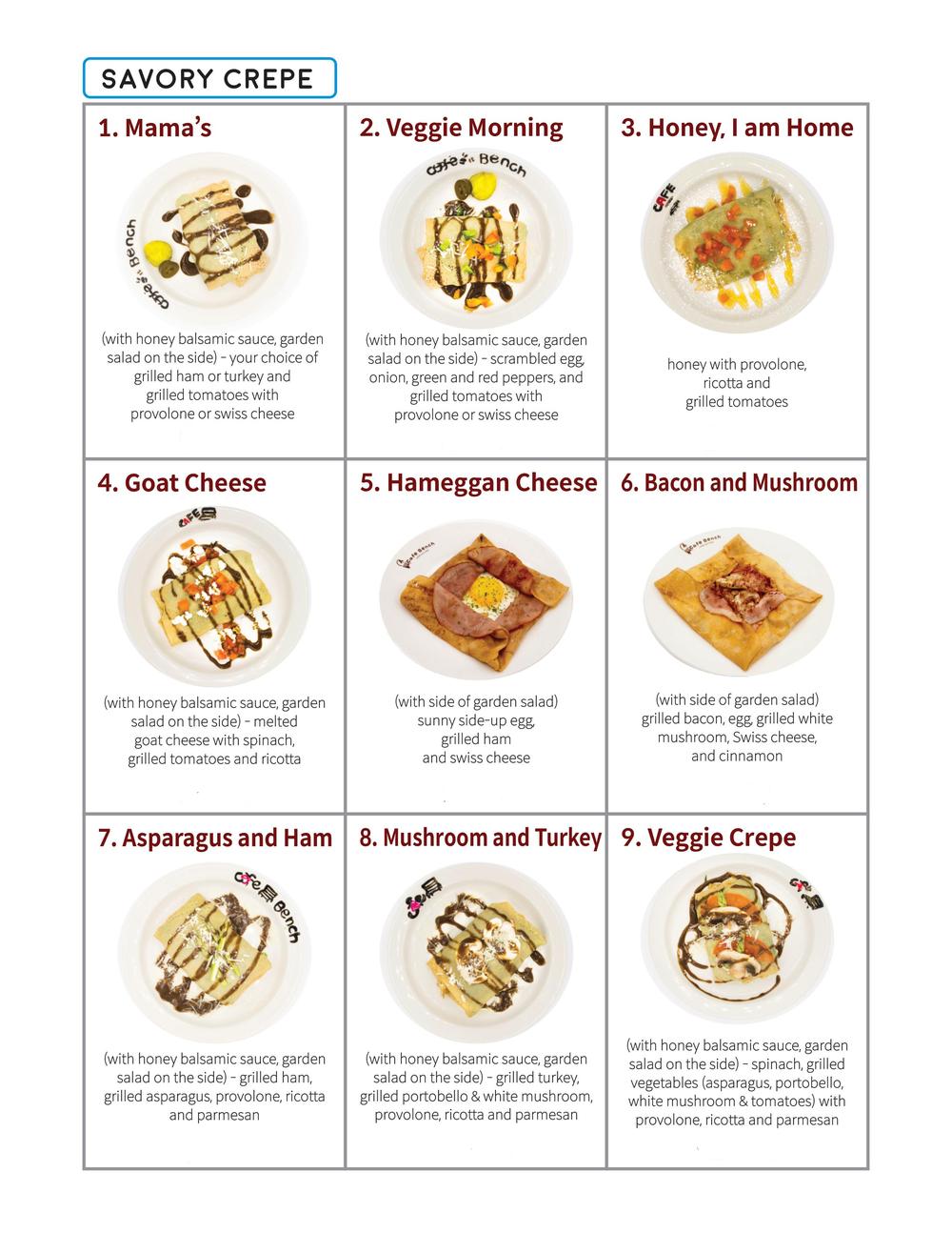 savory1_menu.png