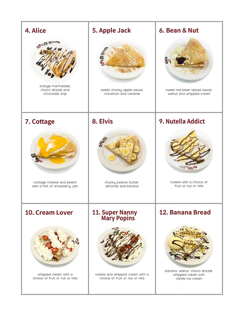 dessert2_menu.png