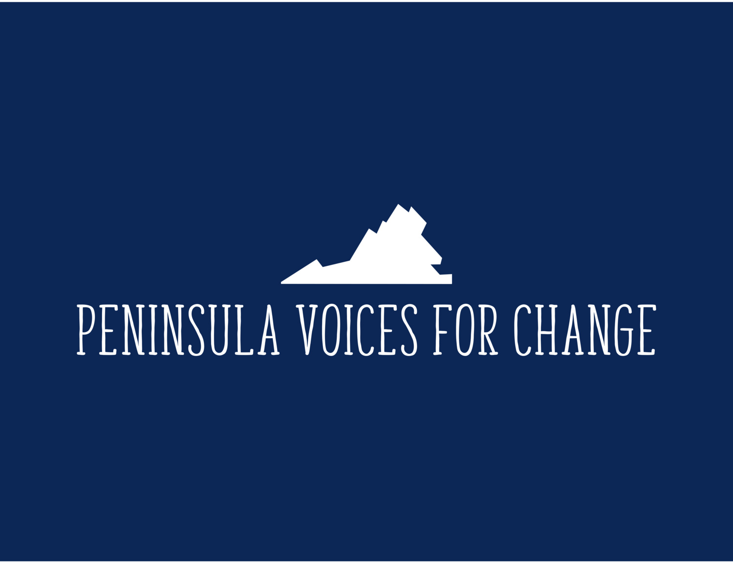 Peninsula Voices for Change