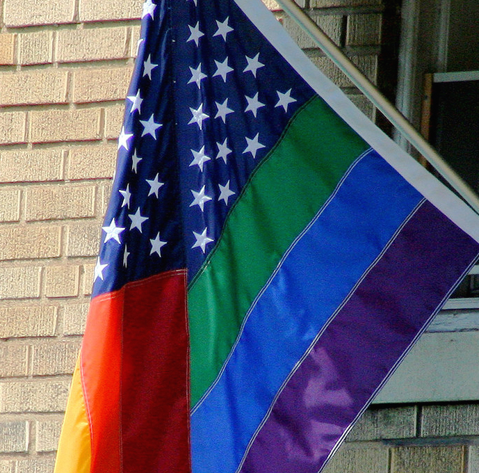 US Rainbow Flag.jpg