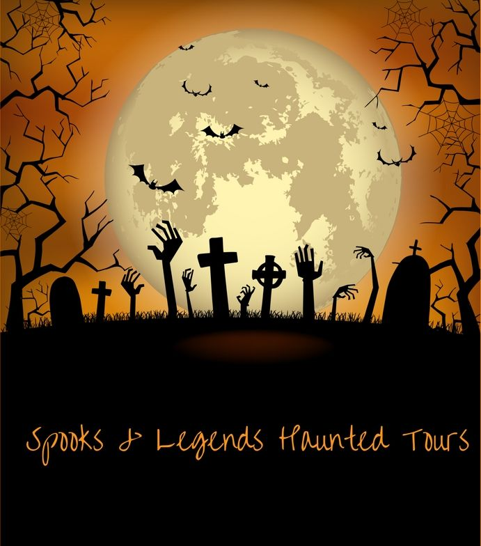 Spooks and Legends Haunted Tours(1).jpg