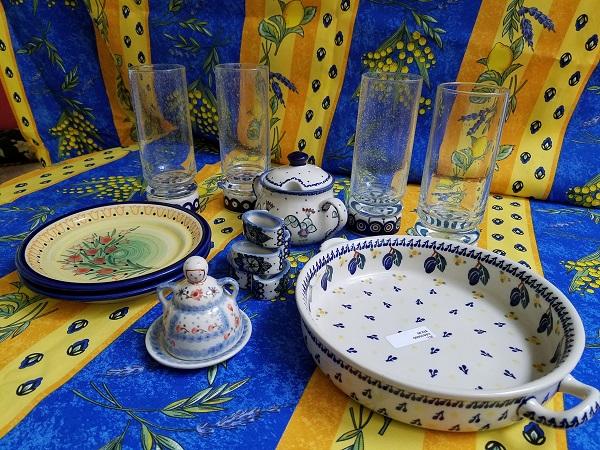 Polish pottery1.jpg