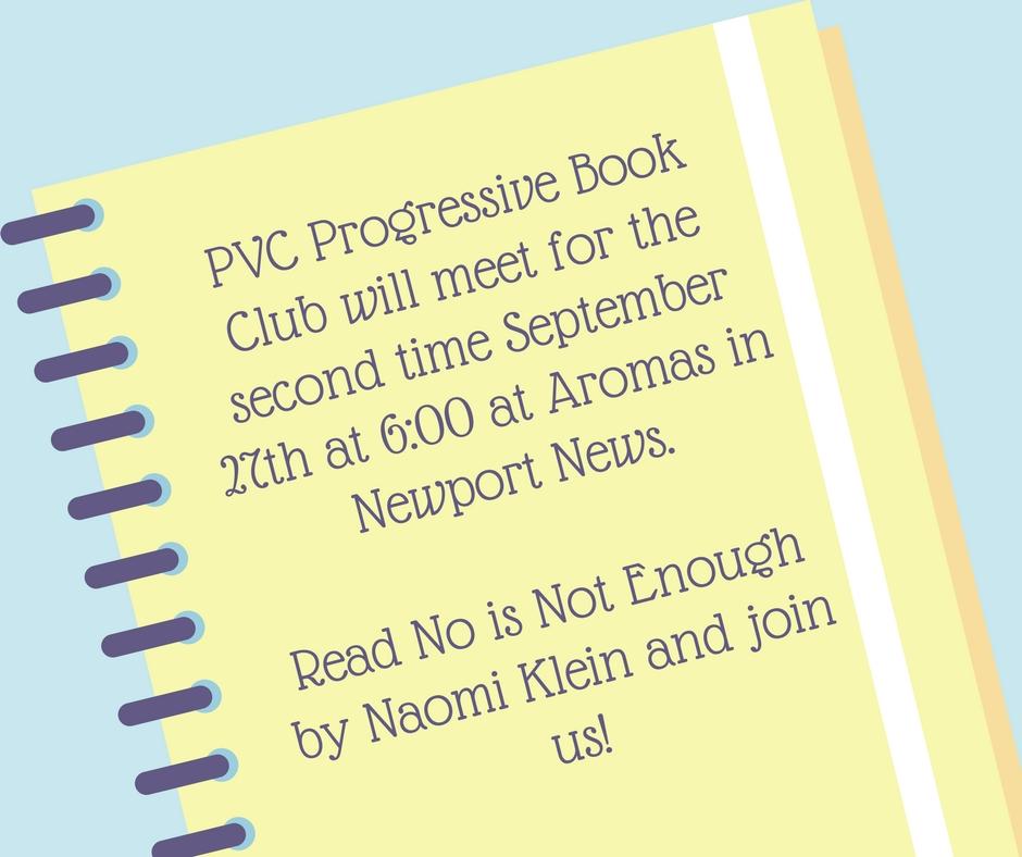 pvc book club.jpg