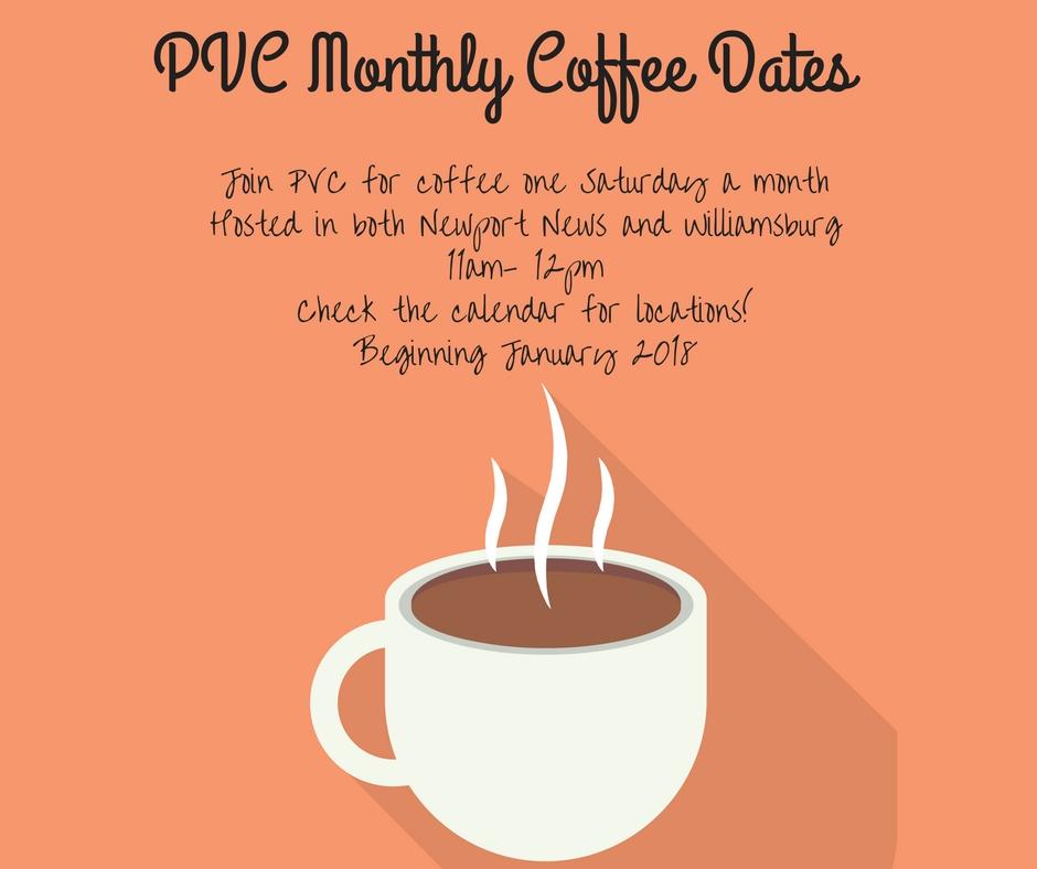 PVC Coffee.jpg