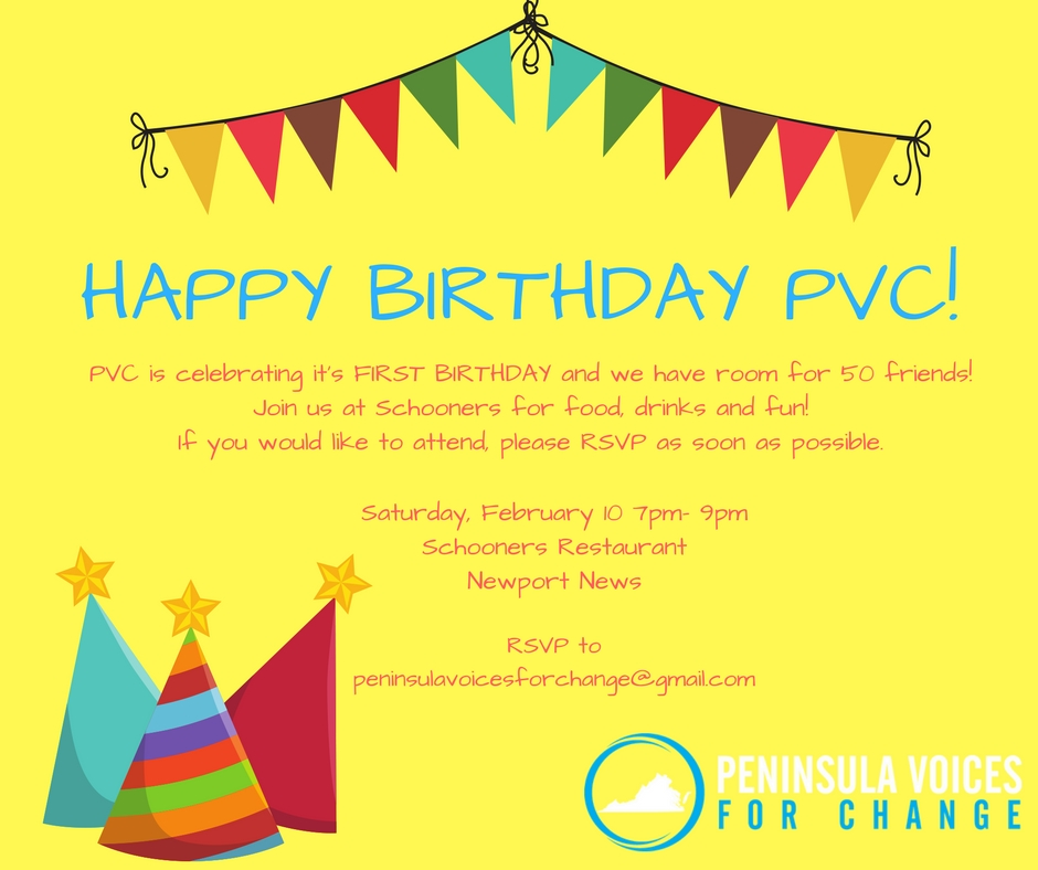 HAPPY+BIRTHDAY+PVC!(2).jpg
