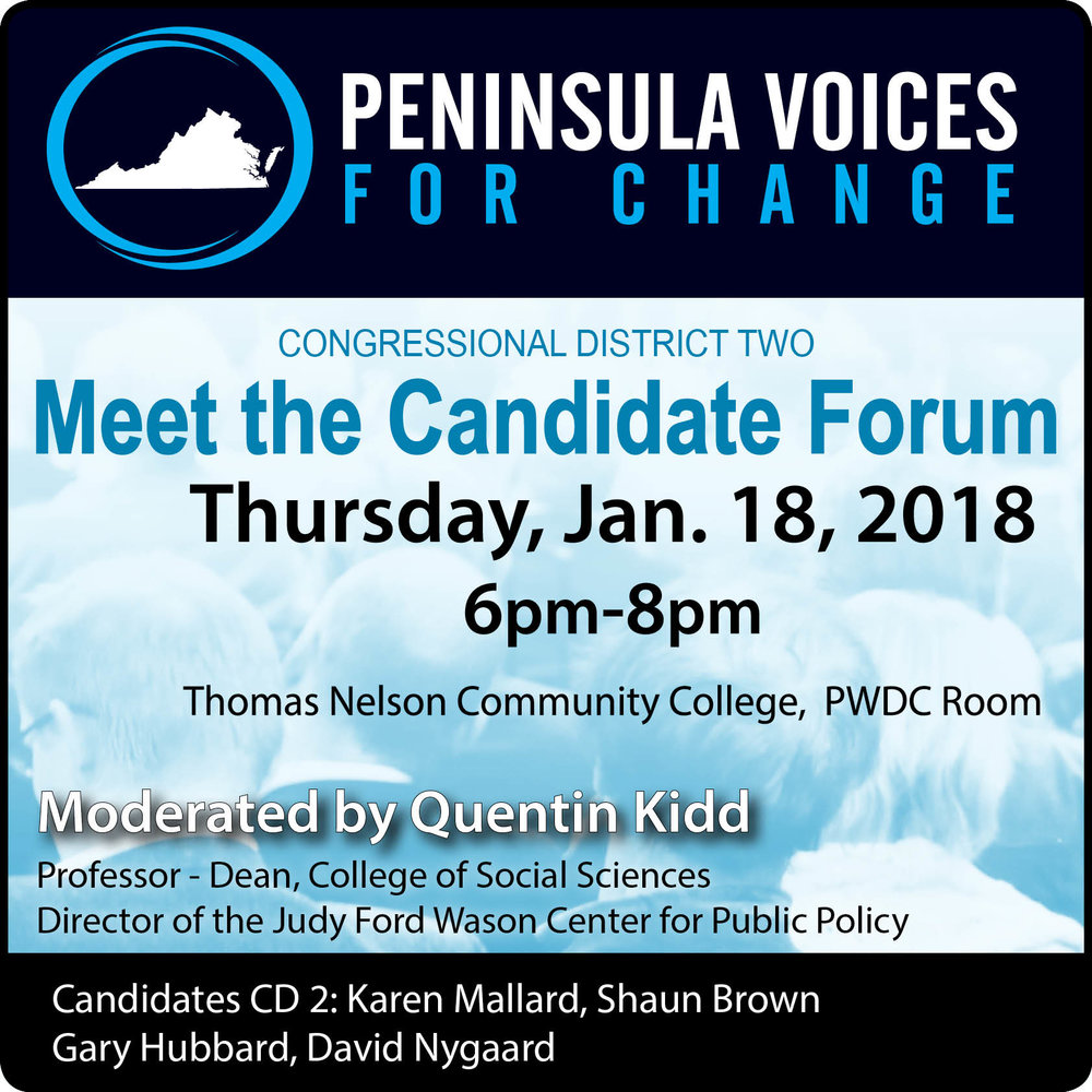 PVC Candidate Forum FB Ad CD2.jpg