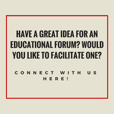 Have a great idea for an educational forum_.png