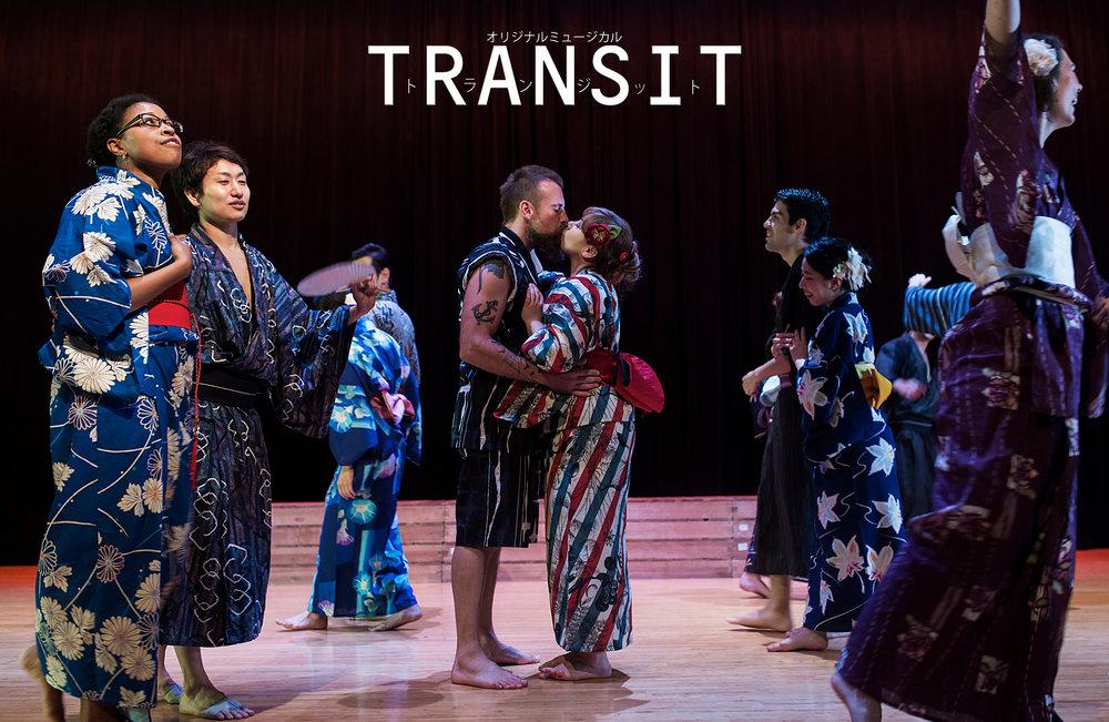 FINAL TRANSIT JAPANESE.jpg