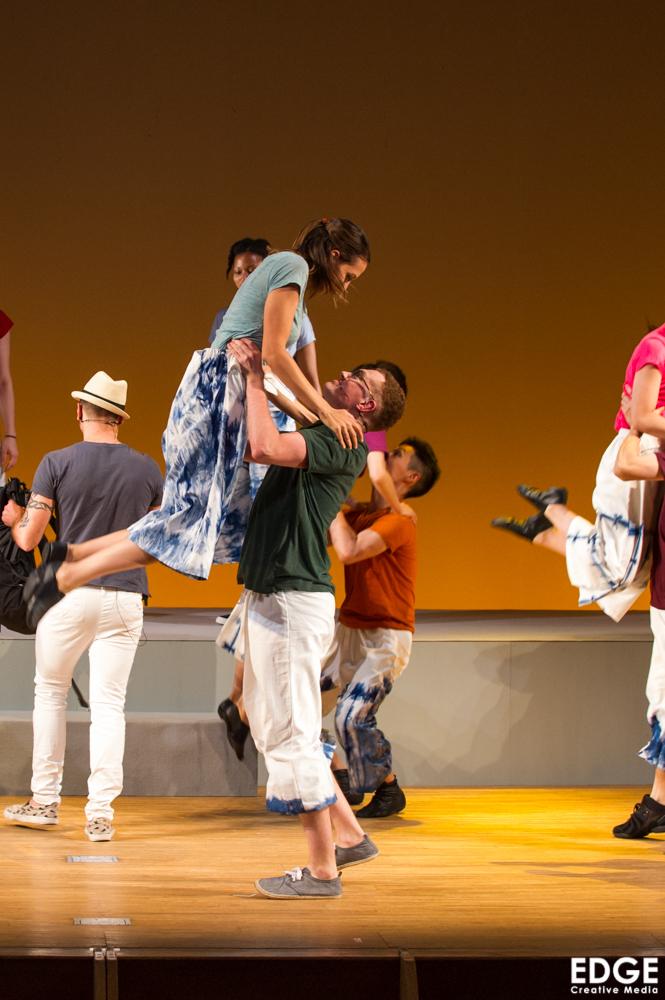 2017-6-30-TheatreIridescence-Transit-1839-3 (1).jpg