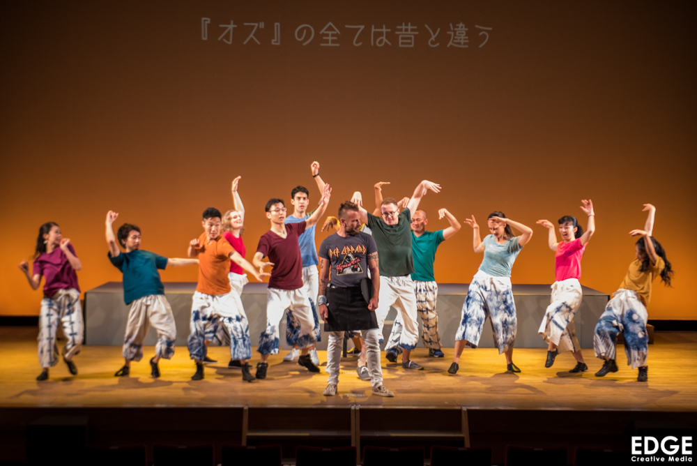 2017-6-30-TheatreIridescence-Transit-1839-4.jpg