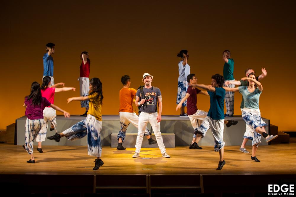 2017-6-30-TheatreIridescence-Transit-1839.jpg