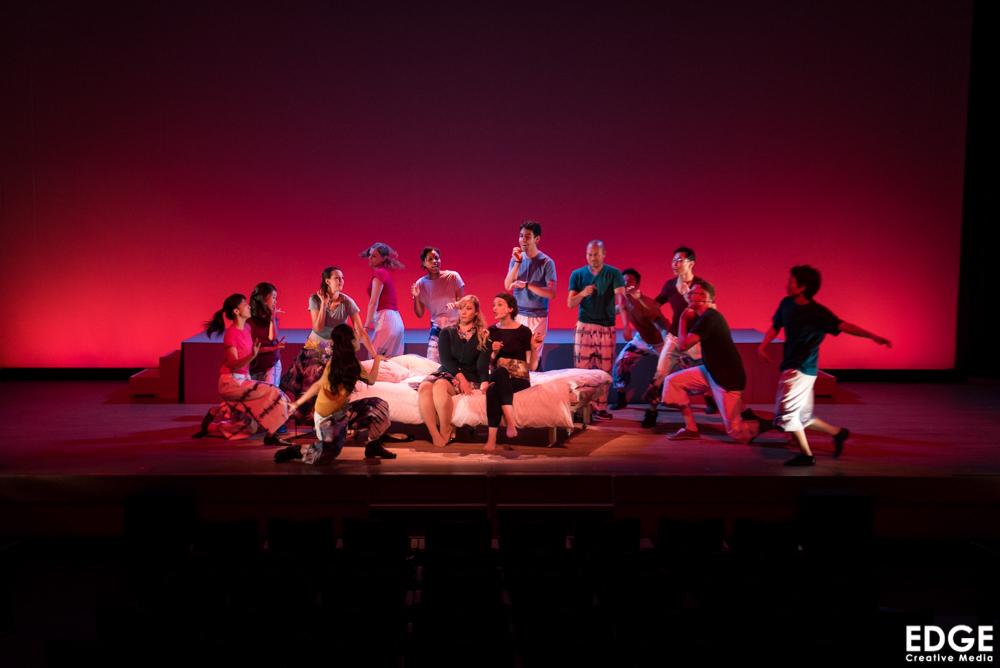 2017-6-30-TheatreIridescence-Transit-1846-5.jpg