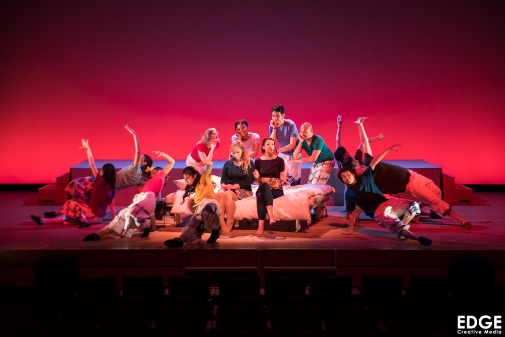 2017-6-30-TheatreIridescence-Transit-1846-8 (1).jpg