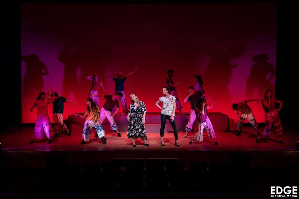 2017-6-30-TheatreIridescence-Transit-1956-3.jpg