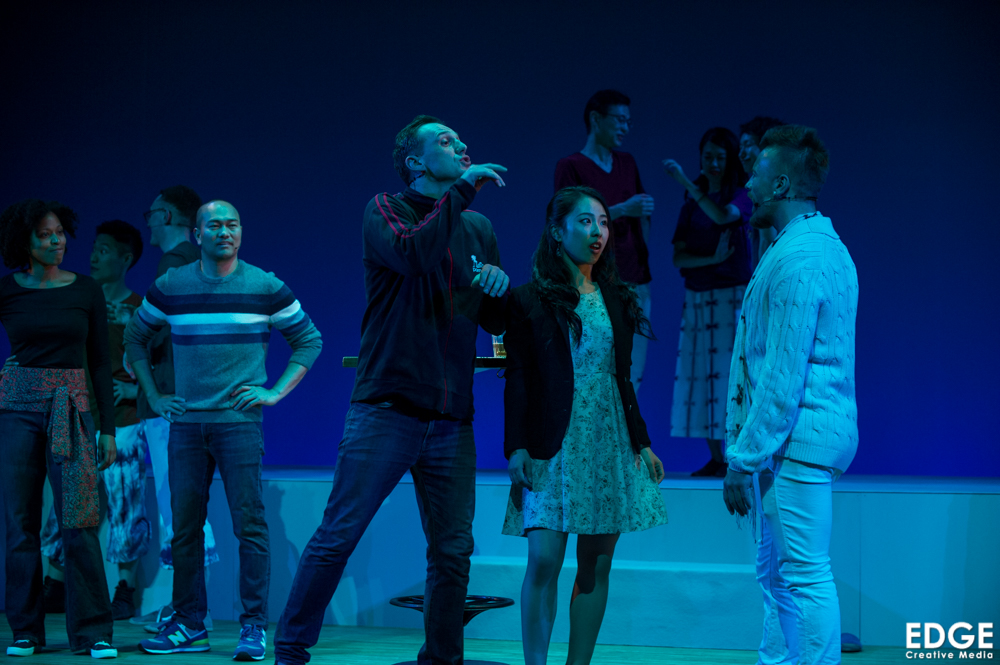2017-6-30-TheatreIridescence-Transit-2002-2.jpg