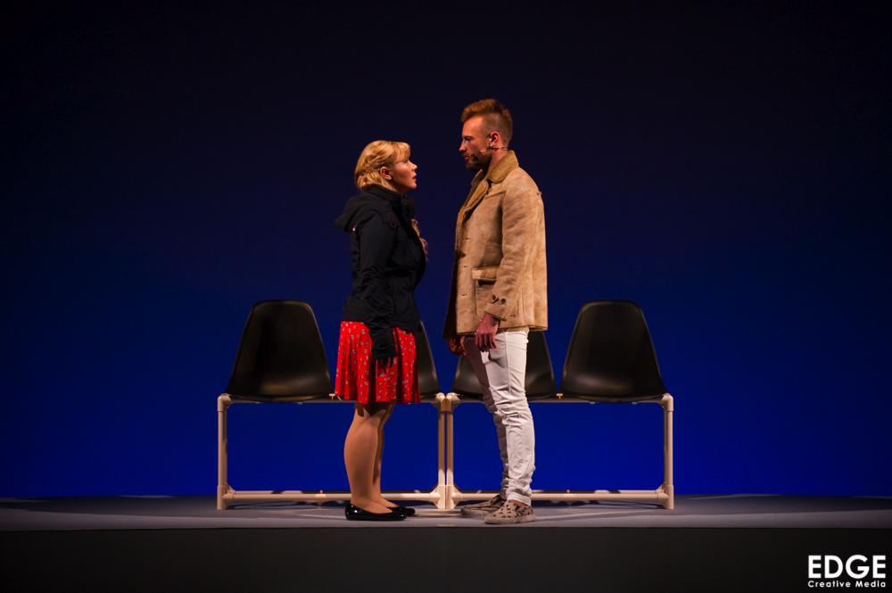 Aya 2017-6-30-TheatreIridescence-Transit-1834-2.jpg