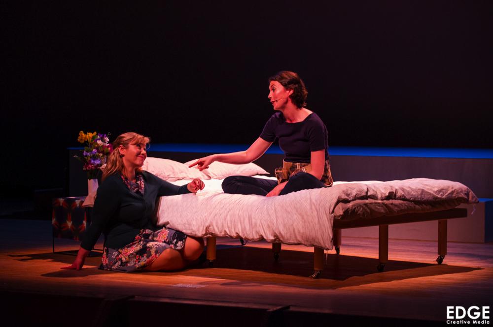 Aya 2017-6-30-TheatreIridescence-Transit-1842-3.jpg