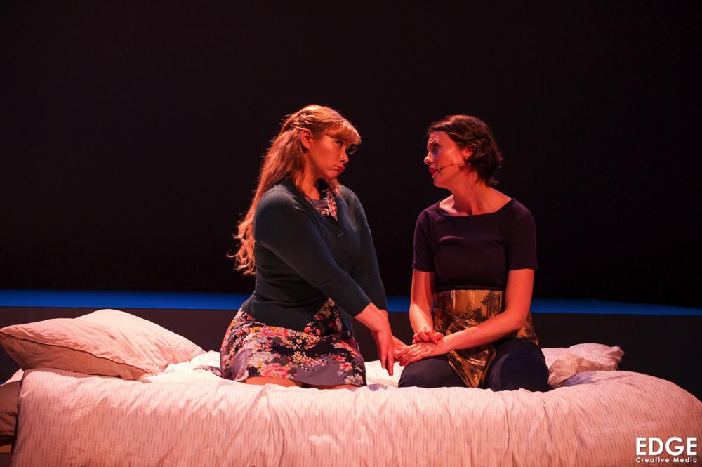 Aya 2017-6-30-TheatreIridescence-Transit-1849-2.jpg