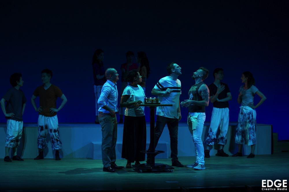 Aya 2017-6-30-TheatreIridescence-Transit-1850-2.jpg