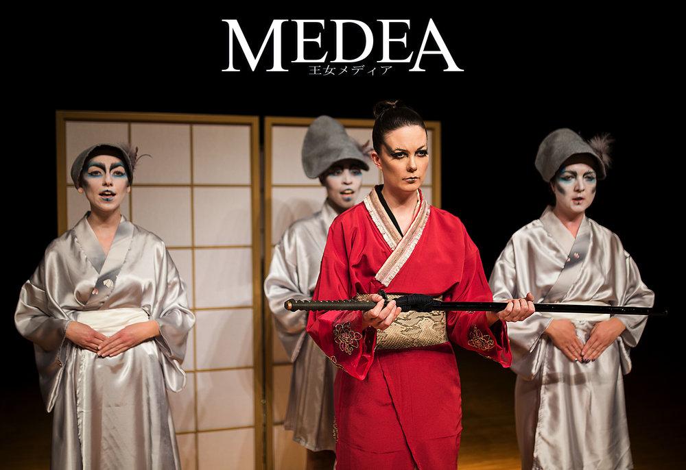 Medea and GC .jpg