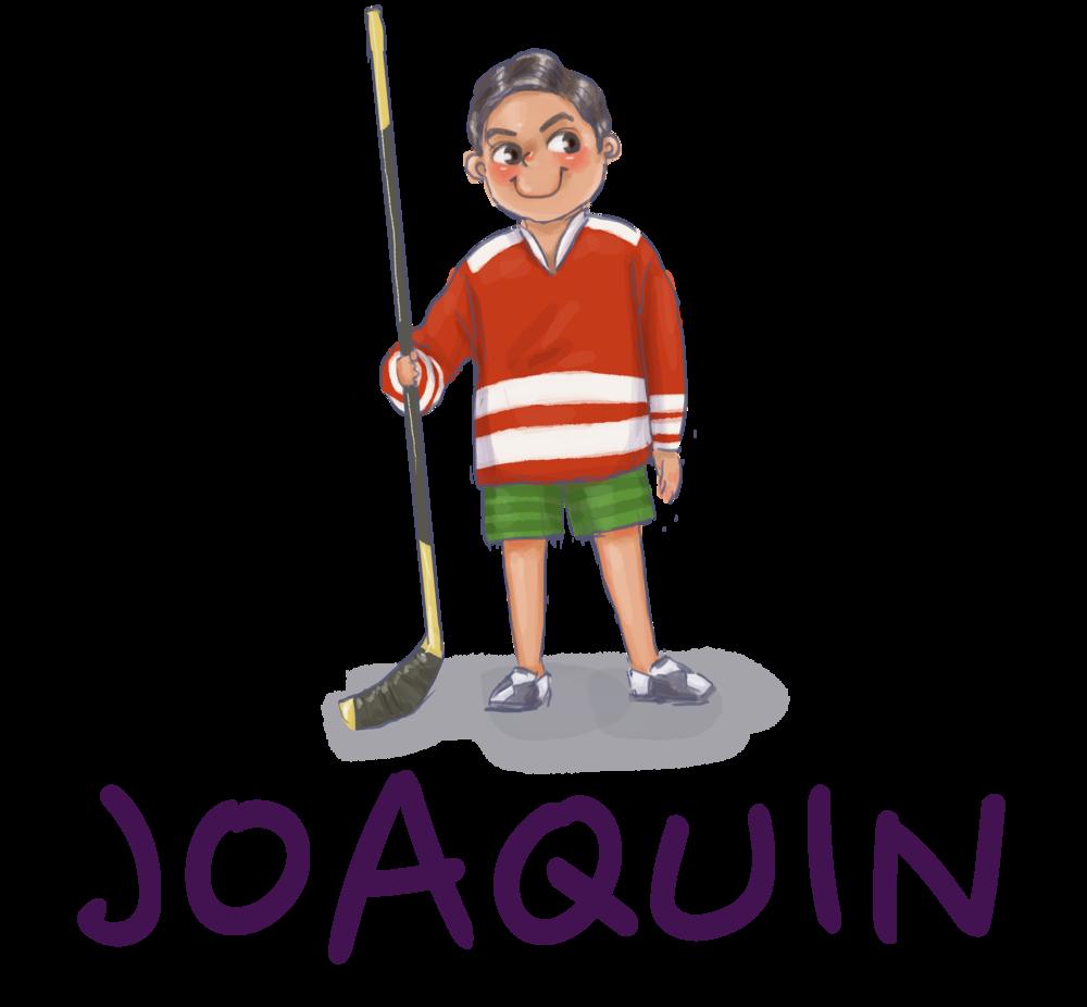 Joaquin.png
