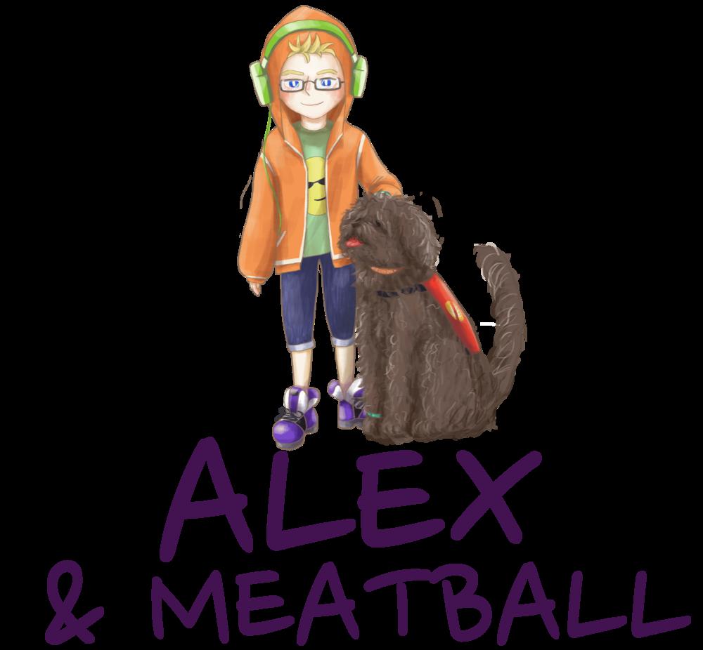 Alex2.png