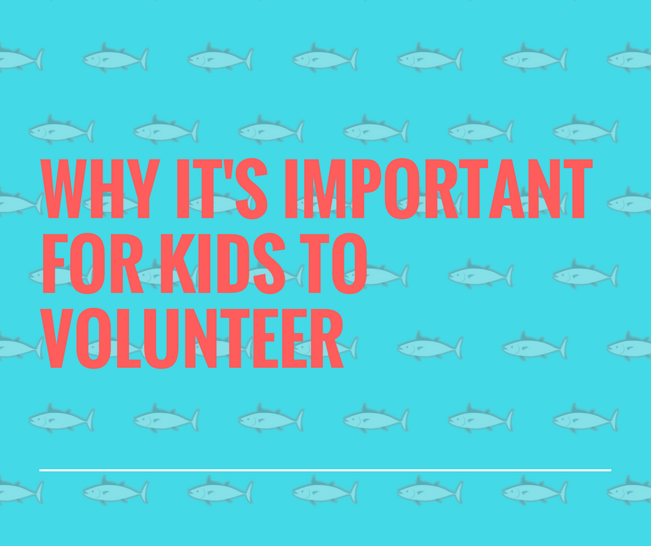 kids volunteer.png