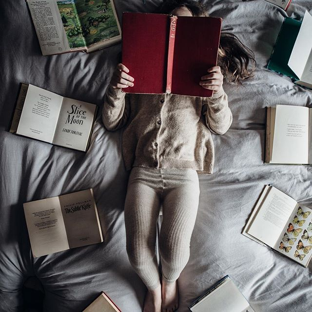 Sunday #vibes. With Fall finally setting in and gloomy mornings, there's nothing better than starting the day off with a good read. What's on your nightstand? . . . #superheroesbookclub #bookclub #books #reading #childrensbooks #manners #behaviorbooks #goodbehavior #booksformoms #booksforkids #encouragement #teachers #bookforteachers #booksforkids #storytime #stories #superherobooks #superherostories #bedtimestory #superherocharacters #confidenceforkids #confidence #fiction #fictionbooks #kidsfictionbooks #sunday #reading