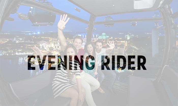 Evening Rider.jpg