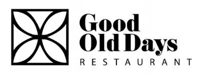 GOLD Logo_min.jpg
