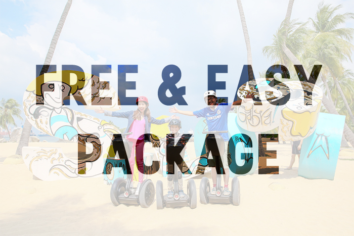 F&E Package.jpg