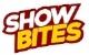 ShowBItes_Logo.JPG