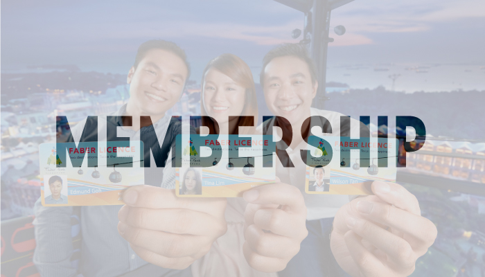 700-x-400_Membership.jpg