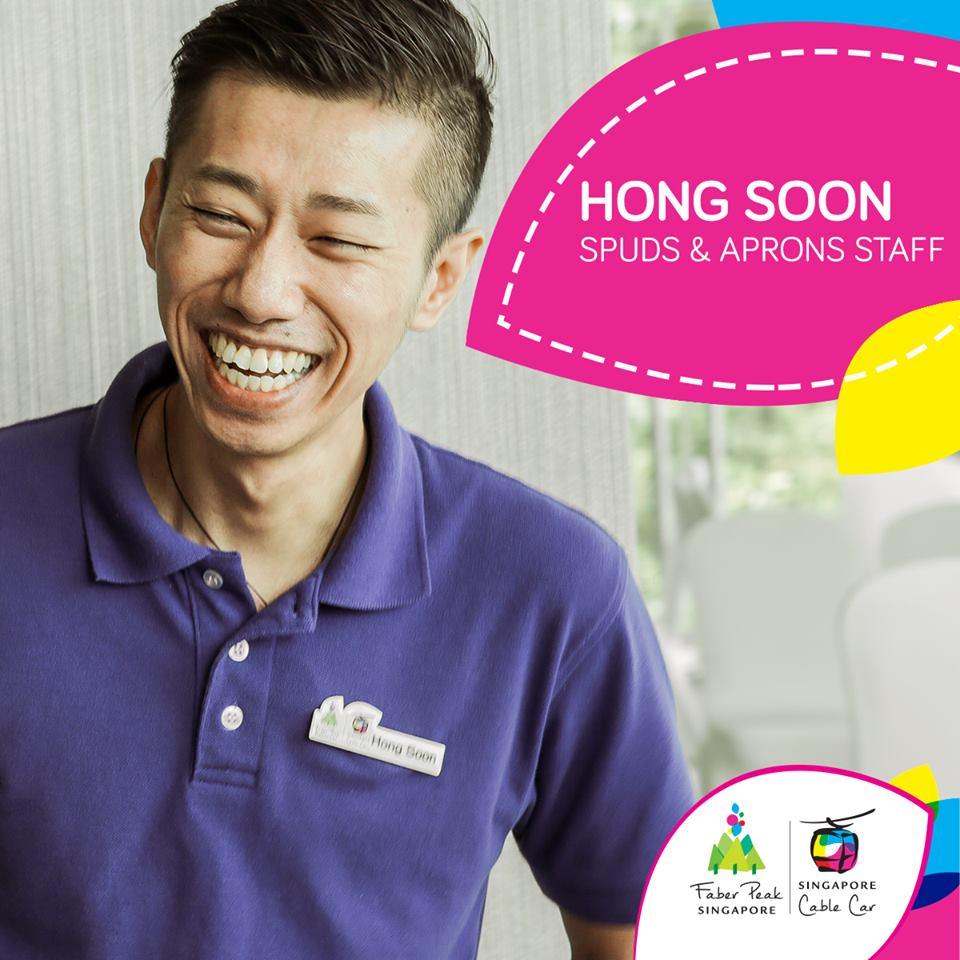 Hong Soon.jpg