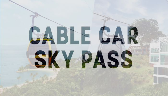 Cable-Car-Sky-Pass.jpg