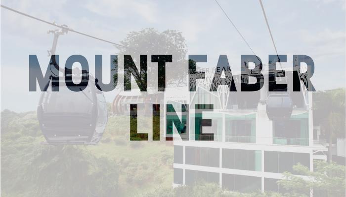 Mount-Faber-Line.jpg