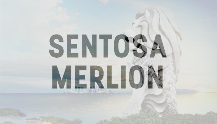 Sentosa-Merlion.jpg