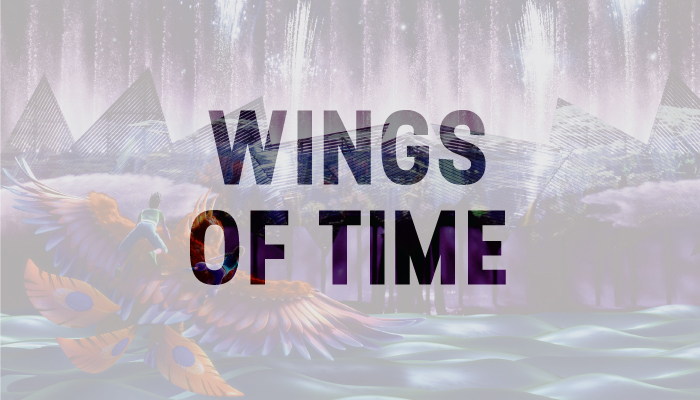 Wings-of-Time.jpg