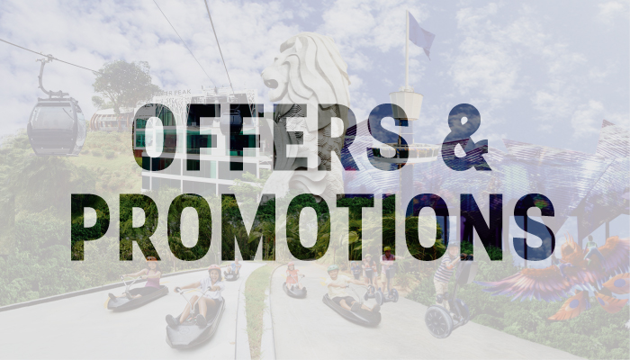 Offers-&-Promotions.jpg